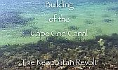 Cape Cod - The Neapolitan Revolt
